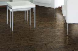 Linea Brown